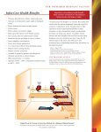 Dual Infrared Saunas - The Sauna Depot - Page 3
