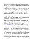 AutoCAD LT Rebate Promotion Toàn bộ Điều khoản và Điều kiện ... - Page 2
