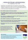PUBLIC FOOD DIPLOMACY Mat & Representation - Ny Nordisk Mat - Page 2