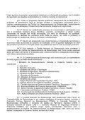 Política de Desenvolvimento da Biotecnologia e Decreto 6.041 - Page 5