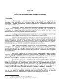 Política de Desenvolvimento da Biotecnologia e Decreto 6.041 - Page 7