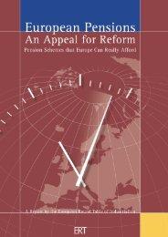 Coordinating Reform Efforts - Free