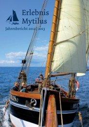 Erlebnis Mytilus