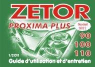 Krivky_Proxima Plus 2011.tif - CALS servis sro