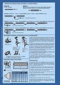L'avancée technologique... - Page 2