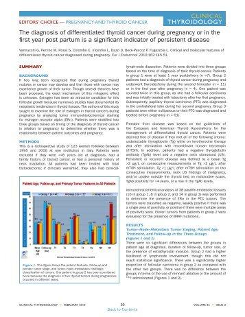 cialis 10 mg cost comparison