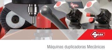 CATÁLOGO MÁQUINAS PANTOGRÁFICAS (catmaqpant.pdf)