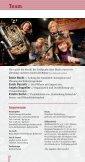 Querbeet - Hachenburger-Kulturzeit - Page 6