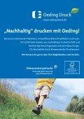 TU-Öko-Guide - Technische Universität Dresden - Seite 2