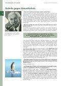 TU-Öko-Guide - Technische Universität Dresden - Seite 6