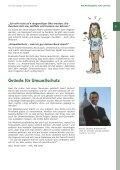 TU-Öko-Guide - Technische Universität Dresden - Seite 7