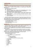 İŞİTME TARAMA Kullanım kılavuzu - Osmaniye Halk Sağlığı ... - Page 5