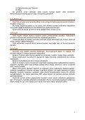 İŞİTME TARAMA Kullanım kılavuzu - Osmaniye Halk Sağlığı ... - Page 6