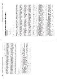 BARTH, F., Sociální organizace párijské skupiny v Norsku.pdf