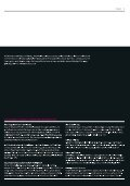 AIRTOURS - Preisteil - Sommer 2011 - Seite 3