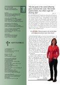 här på hemsidan som PDF - EFS Mittsverige - Page 2