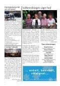 här på hemsidan som PDF - EFS Mittsverige - Page 4
