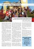 här på hemsidan som PDF - EFS Mittsverige - Page 5