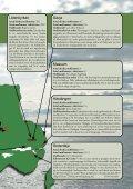 här på hemsidan som PDF - EFS Mittsverige - Page 7