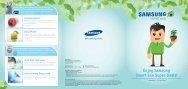As205172-Home Appliance Leaflet-Fa.ai