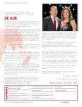 Decembrie 2012 | 164 România & Republica Moldova - FLP.ro - Page 3