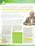 Decembrie 2012 | 164 România & Republica Moldova - FLP.ro - Page 4