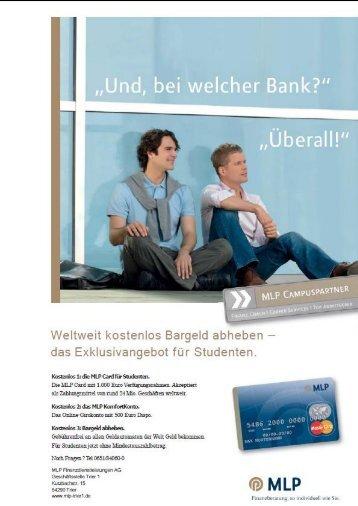 Heft 1 - auf der Homepage des Fachs Geschichte - Universität Trier