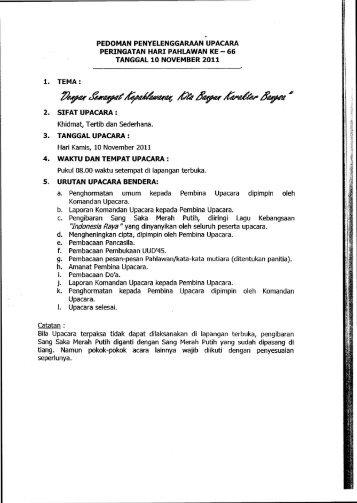 Unduh - Pemerintah Kota Malang