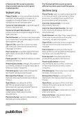 LOC67-Program-2014 - Page 2