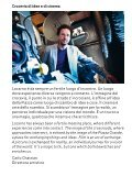 LOC67-Program-2014 - Page 3