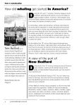 A New Bedford Voyage! - New Bedford Whaling Museum - Page 6