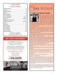 The Pulse - Greenwood Athletic Club - Page 3