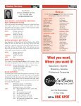 The Pulse - Greenwood Athletic Club - Page 5