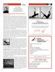 The Pulse - Greenwood Athletic Club - Page 6