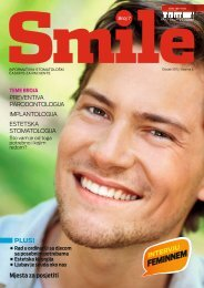 •• 07_Smile.indd - Dental Media Grupa
