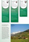 Krakau: Man ist sich einig - Gemeindestrukturreform - Steiermark - Seite 2
