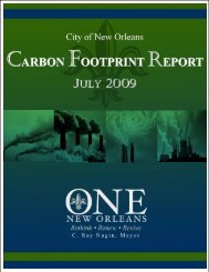download - Global Green USA