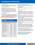 GLOBALIZATION - Page 7