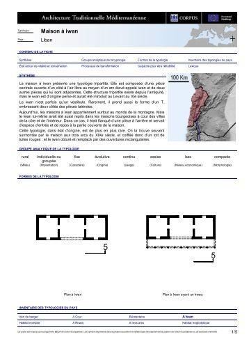 typologie. Black Bedroom Furniture Sets. Home Design Ideas