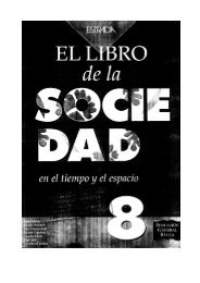 f- El libro de la sociedad en el tiempo y en el espacio 8.p65