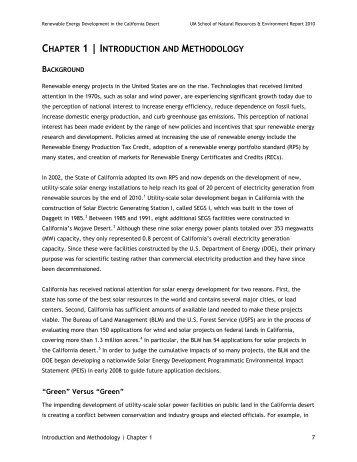introduction methodology pg . dissertation