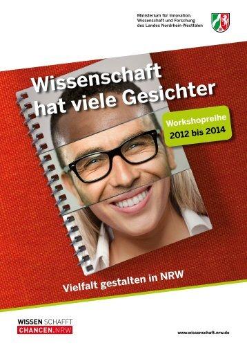 Abschlusspublikation_Workshopreihe_Diversity