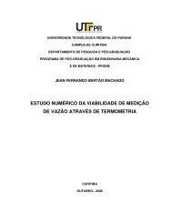 MACHADO, Jean Fernando Bertao.pdf - PPGEM - UTFPR