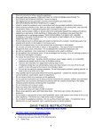 MO8004MST MICROWAVE OVEN INSTRUCTION ... - Avanti Products - Page 6