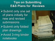 Standard Plan Format.pdf - York County Conservation District