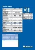 de Logano S161 - Page 4