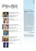 Der Spaßvogel Mike Thissen: zwischen ... - GRENZECHO.net - Seite 3