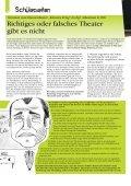 Der Spaßvogel Mike Thissen: zwischen ... - GRENZECHO.net - Seite 4