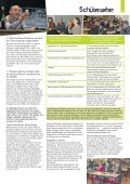 Der Spaßvogel Mike Thissen: zwischen ... - GRENZECHO.net - Seite 5