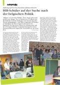 Der Spaßvogel Mike Thissen: zwischen ... - GRENZECHO.net - Seite 6